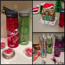 Water Bottles To Decorate DIY Bottle Decor Celebrate spring with a new brightlycolored 6