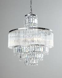 quick look prodselect checkbox rossborough 8 light crystal chandelier