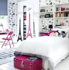 Layer Up Different Shades Of Pink And Grey Black Bedroom Designs