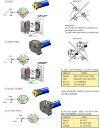 somfy motors wiring diagram somfy image wiring diagram somfy awning wiring diagram somfy discover your wiring diagram on somfy motors wiring diagram