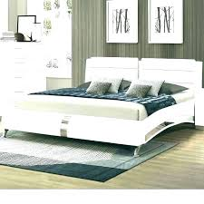 make your own bedroom furniture make your own bedroom furniture build your own bedroom furniture make