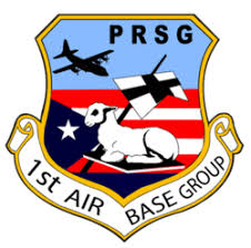 1st air base group coat of arms base group creative office