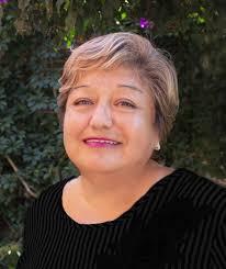 Bertha Chavez |
