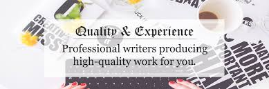 cheapest writing services term paper essays research papers  cheapest writing services academic writing services writing service