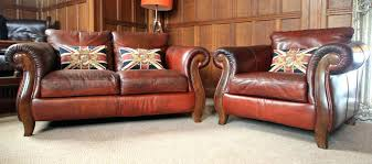 victorian style sofa. Large Size Of Living Room Sets Style Sofas For Sale Sofa Set Victorian Bathroom Furniture Uk