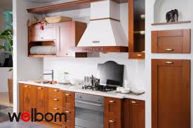 How Much To Remodel Kitchen Kitchen High Quality Average Kitchen Remodel Cost How Much For