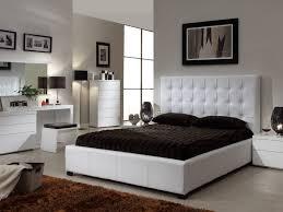 the brick bedroom furniture. King Size Bedroom Suites For Sale White Furniture Platform Sets Queen Set Clearance Melbourne Under Bridgeport The Brick N