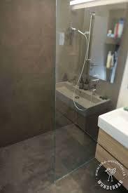 Kosten Neues Badezimmer 100 Images Neues Badezimmer Youtube