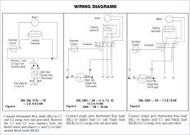 best electric baseboard heaters baseboard best electric baseboard wiring diagram for baseboard heater with thermostat best electric baseboard heaters baseboard best electric baseboard heater wiring diagram
