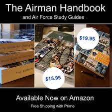 air force letterhead