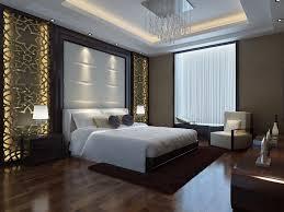 3d design bedroom. Fabulous Model Bedroom Interior Design 3d Cgstudio