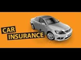 Car Insurance Quotes Virginia Fascinating Auto Insurance Quotes Virginia YouTube