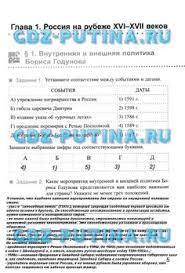 Скачать бесплатно программы для brodorav  Контрольный диктант по русскому языку 3 класс 2 четверть умк гармония
