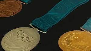 Jun 27, 2021 · tokyo olympics 2020: Treasure Trove Medals From The Sydney Olympics Abc None Australian Broadcasting Corporation