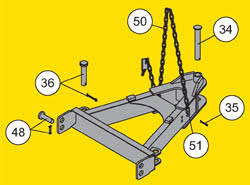 fisher xls plow wiring diagram fisher plow wiring harness install Fisher Plow Wiring Troubleshooting fisher xls plow wiring diagram 5 fisher plow exploded view fisher plow minute mount 2 fisher plow wiring troubleshooting