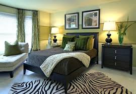 green bedroom colors. Forest Green Bedroom Walls Decorating Ideas With Color Home . Colors R