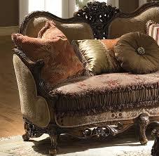 victoria loveseat design ideas with antique walnut loveseat for modern living room decoration plus antique loveseat