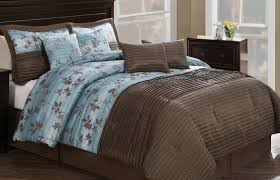 Full Size of Duvet:bedroom Wayfair Bedding With Xl Twin Comforter Set And  Pretty Bedspreads ...
