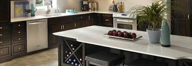 silestone kitchen countertops quartz worktop cost