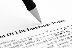 whole life insurance canada review raipurnews