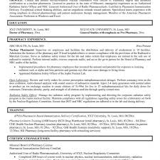 completing a research paper introduction sample