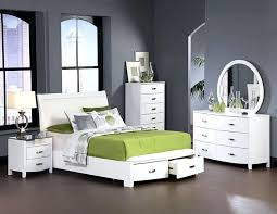 full size bedroom furniture – waps.pro