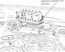 90 geo metro engine 90 wiring diagram, schematic diagram and 1992 Geo Metro Coil Wiring Diagram yamaha r6 fuel system diagram in addition 91 geo metro engine in addition international 90 fuse 1992 geo metro wiring diagram