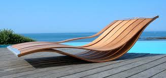 wood lounge chairs. Wooden Lounge Chair By Pooz Wood Chairs R