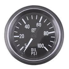 stewart warner 82171 heavy duty tachometer electric 3 3 8 inch stewart warner 284d heavy duty 2 1 16 in oil pressure gauge mechanical