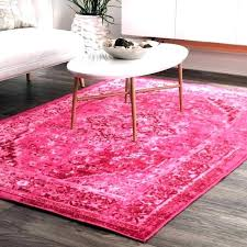 round pink rug pink and grey area rugs pink and cream rug blush pink rug blush