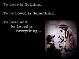 Doctor Who Quotes About Love