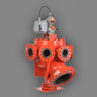 valve actuator product documentation bettis bettis multiport actuator