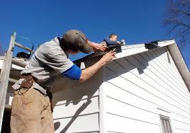 Dịch vụ sửa chữa nhà quận 8 Call O9O6 655 679