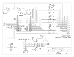 heidenhain encoder wiring diagram bjzhjy net encoder wiring diagram dynon encoder archive vaf forums sew wiring diagram stegmann encoders dynapar ssi heidenhain kubler rotary incremental