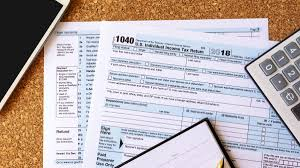 Drop in and drop off. Best Tax Software For 2021 Turbotax H R Block Jackson Hewitt And More Compared Cnet