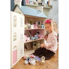 doll house furniture sets. Doll House Furniture Sets I