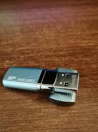 Обзор на <b>USB флешка Silicon</b> Power Marvel M50 <b>64Gb</b> blue <b>USB</b> ...