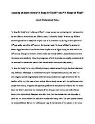 short story analysis essay short story critical analysis sample essay on miss brill thoughtco