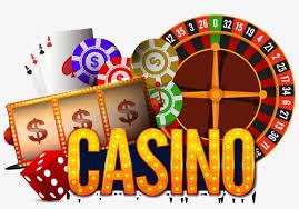 Casino Game Blackjack Gambling Slot Machine - Casino Png PNG Image |  Transparent PNG Free Download on SeekPNG