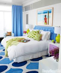 paint colors for bedroom62 Best Bedroom Colors  Modern Paint Color Ideas for Bedrooms