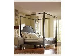 Plantation Style Bedroom Furniture Furniture Bedroom Plantation Indonesia Charming Ideas Plantation