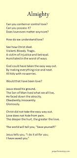 Violent Bible Quotes
