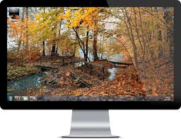 Windows Fall Theme 1500x1155px Fall Wallpapers For Windows 7 Wallpapersafari