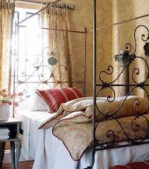 bedrooms ideas design interior french country  images about interior design french on pinterest french country inter