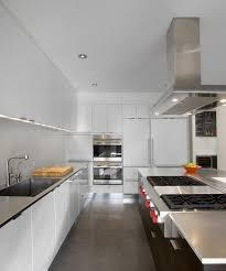 Kitchen And Home Interiors Minimalist