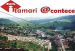 imagem de Itamari Bahia n-17