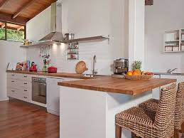 Small L Shaped Kitchen Design Ideas Custom Decoration