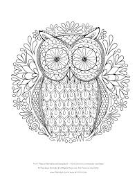 Small Picture Coloring Pages Middle School