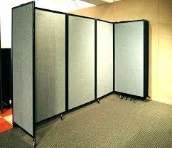 outdoor divider wall room divider wall ideas outdoor partition wall outdoor wicker partition reviews starting outdoor