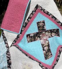Custom Prayer Quilts & Custom Order - Prayer Quilt Adamdwight.com